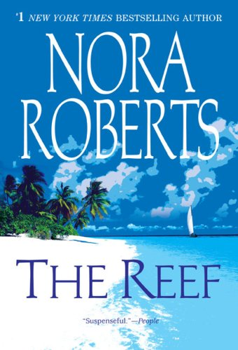 The Reef 9780425231845