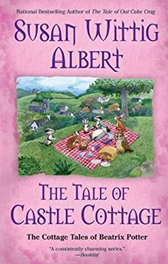 The Tale of Castle Cottage 9780425243503
