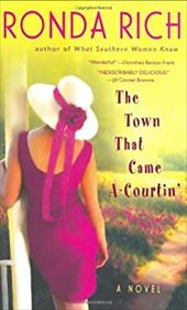 The Town That Came A-Courtin': 7