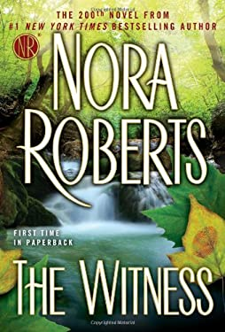The Witness 9780425264768