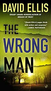 The Wrong Man 17847048