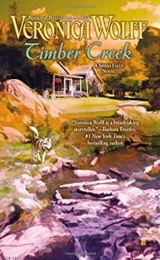 Timber Creek 9780425251164