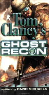 Tom Clancy's Ghost Recon 1363387