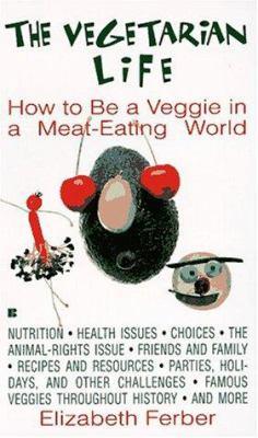 Vegetarian Life