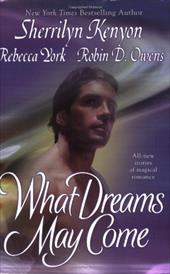 What Dreams May Come 1361711