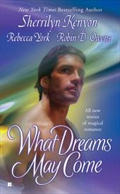 What Dreams May Come 1362497