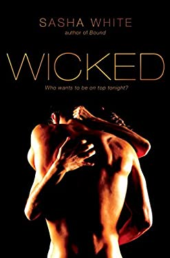 Wicked 9780425219188