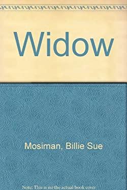 Widow 9780425146835
