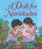 A Doll for Navidades 1378295