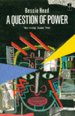 A Question of Power 9780435907204