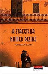 A Streetcar Named Desire 11789937