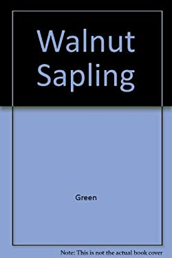 A Walnut Sapling on Massih's Grave: And Other Stories by Iranian Women 9780435086268