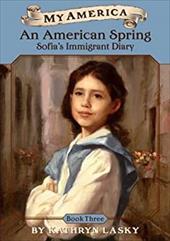 An American Spring 1376027