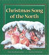 Christmas Song of the North 1373283