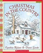 Christmas in the Country 1380498