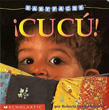 Cucu! 9780439155533