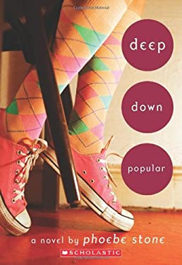Deep Down Popular 9780439802444