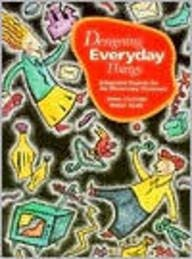 Designing Everyday Things: Integrated Projects for the Elementary Classroom 9780435083595
