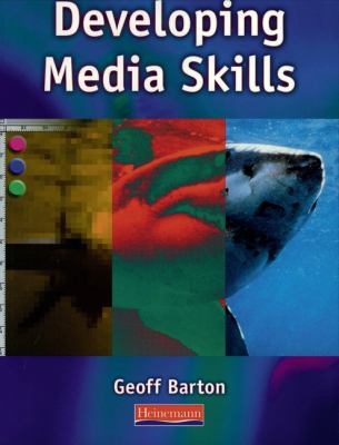 Developing Media Skills 9780435109608