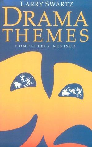 Drama Themes 9780435086909