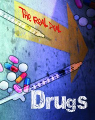 Drugs 9780431907291