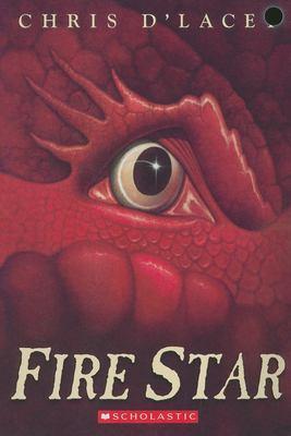 Fire Star 9780439901857