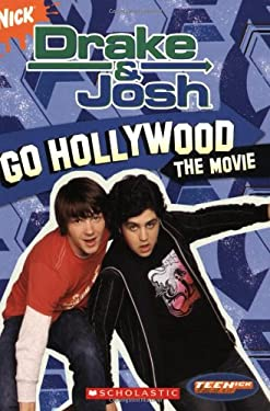 Go Hollywood