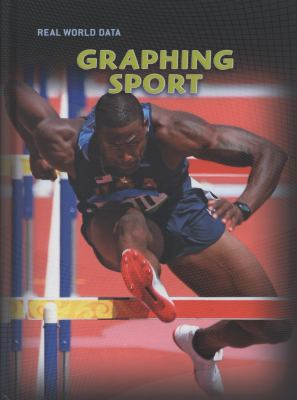 Graphing Sport 9780431033471