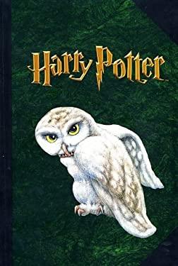 hedwig harry potter: