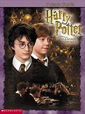 Harry Potter Poster Book 1376826