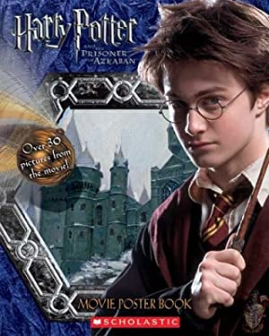 Movie the free prisoner movie harry and potter azkaban of full download