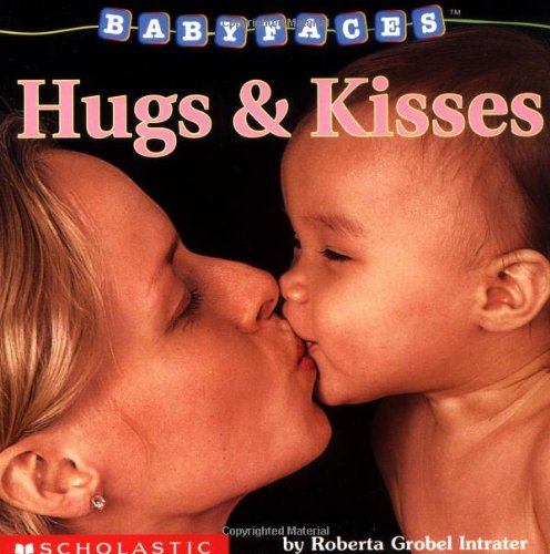 Hugs & Kisses 9780439420037