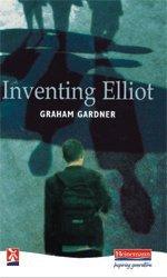 Inventing Elliot 9780435130725