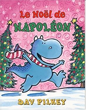 Le Noel de Napoleon 9780439967013