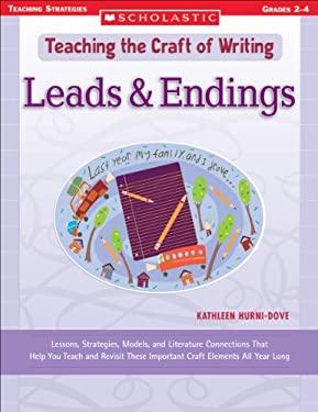 Leads & Endings 9780439444019