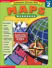 Maps: Grade 2