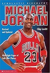 Michael Jordan 1372894