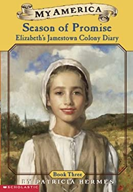 the historical references in the book westward to home by patricia hermes Get this from a library westward to home : joshua's oregon trail diary [patricia hermes] -- in 1848, nine-year-old joshua martin mccullough writes a journal of his family's journey from missouri to oregon in a covered wagon.