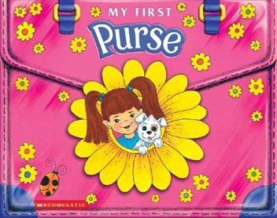 My First Purse 9780439468794