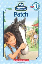 Patch 1380124