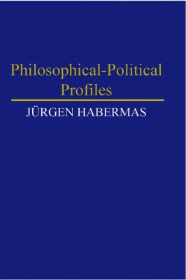Philosophical Political Profiles 9780435820152