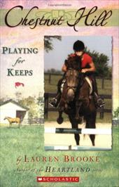 Playing for Keeps 1380273