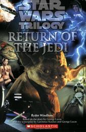 Return of the Jedi 1379682