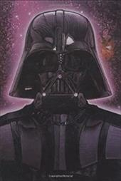 Rise and Fall of Darth Vader 1379684