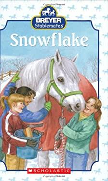 Snowflake 9780439843133