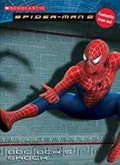 Spiderman Movie II: Doc Ock's Shock 1375541