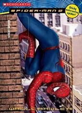 Spiderman Movie II 1378259