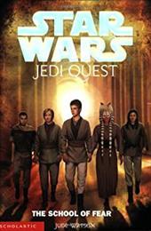 Star Wars 1375677