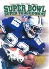 Super Bowl Super Touchdowns: 1381146