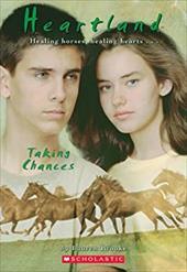 Heartland #4: Taking Chances: Taking Chances 1372905